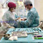 کلینیک دندانپزشکی شرق تهران نارمک +لیست قیمت