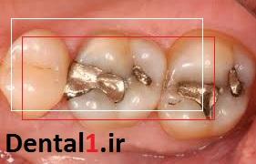 کلینیک دندانپزشکی شبانه روزی غرب تهران