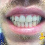 گالری عکس کلینیک دندانپزشکی سعادت آباد