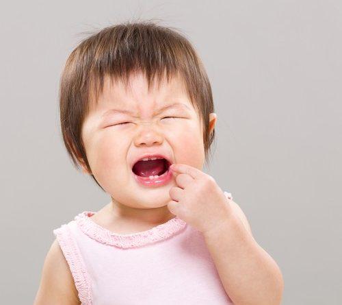 مشکلات رایج دندانپرشکی و دندان