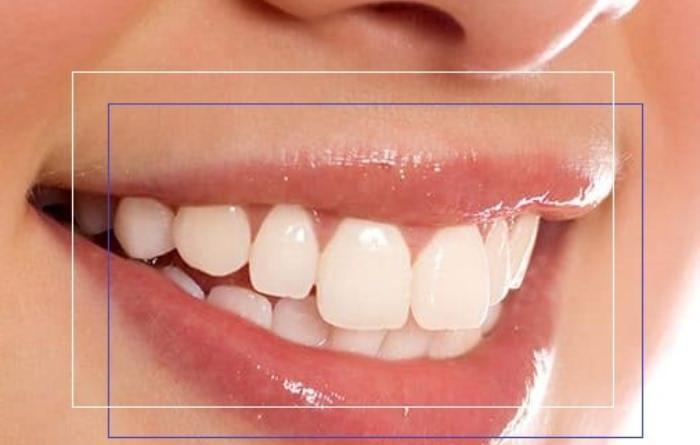 کلینیک دندانپزشکی در الهیه