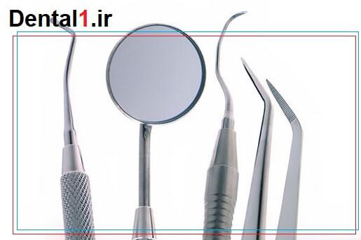 تنوع خدمات دنداپزشکی در سعادت آباد