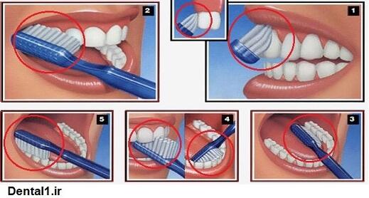 تنوع خدمات کلینیک دندانپزشکی در زعفرانیه
